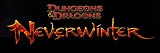 D&D Neverwinter